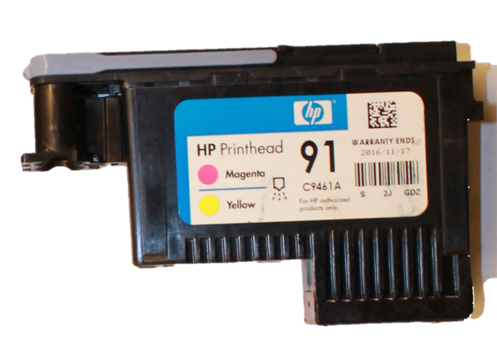 hp-c9463a_1.png