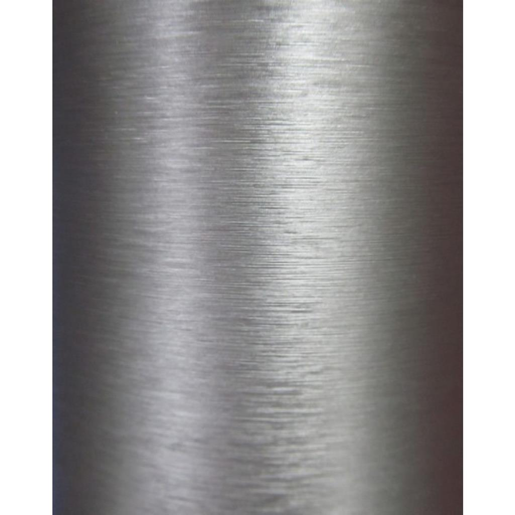 rta-brushed silver_1.jpg