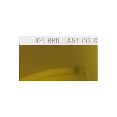 POL-FLEX 421_421-brilliant-gold-mirror-termal-transfer-film-poli-flex.jpg